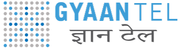 Gyaan Tel – Mobile Platform for Emerging Market Retail